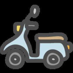 AZUDE bike アズデバイク